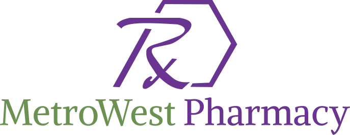 Metrowest Pharmacy