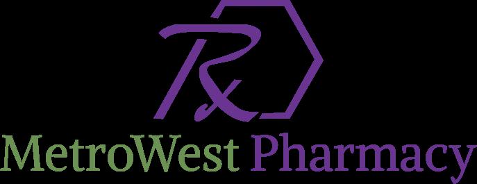 Metrowest Pharmacy